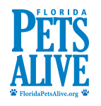 Tallahassee Pets Alive