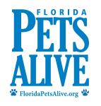 Florida Pets Alive